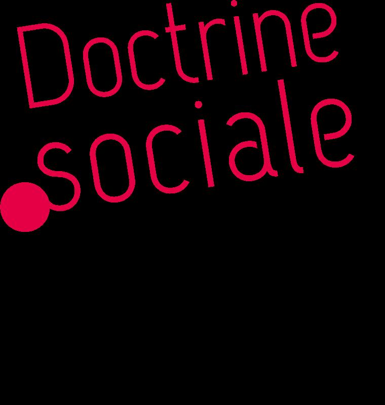 doctrine-sociale-catholique.fr
